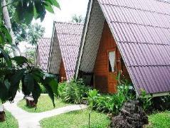 Serenehome @ Samutsongkhram   Thailand Cheap Hotels
