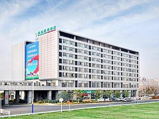 /greentree-inn-changzhou-railway-station-north-square-business-hotel/hotel/changzhou-cn.html?asq=jGXBHFvRg5Z51Emf%2fbXG4w%3d%3d