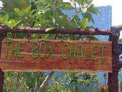 The Box Chalet | Malaysia Hotel Discount Rates