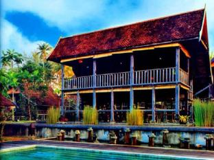 /ms-my/terrapuri-heritage-village/hotel/merang-my.html?asq=jGXBHFvRg5Z51Emf%2fbXG4w%3d%3d