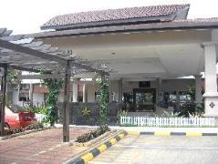 Hotel Seri Malaysia Port Dickson | Malaysia Hotel Discount Rates