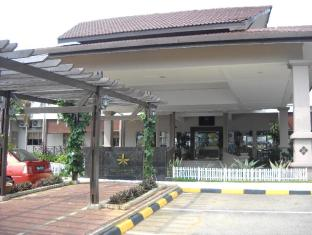 /es-es/hotel-seri-malaysia-port-dickson/hotel/port-dickson-my.html?asq=vrkGgIUsL%2bbahMd1T3QaFc8vtOD6pz9C2Mlrix6aGww%3d