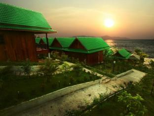 /th-th/b-c-badin-resort/hotel/ranong-th.html?asq=jGXBHFvRg5Z51Emf%2fbXG4w%3d%3d