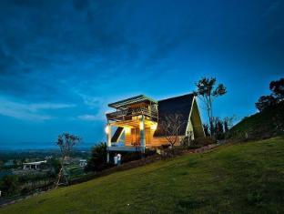 Gold Mountain Wangnamkhiao Resort