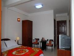 Happy inn Hotel | Cheap Hotels in Vietnam