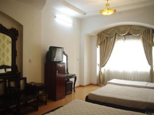 Saigon Pink 2 Hotel Ho Chi Minh City - Facilities