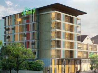 /dream-d-residence/hotel/phetchaburi-th.html?asq=jGXBHFvRg5Z51Emf%2fbXG4w%3d%3d