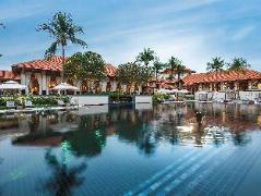 Sofitel Singapore Sentosa Resort And Spa - Singapore Hotels Cheap