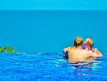 recreational facilities | Thailand Hotel Discounts