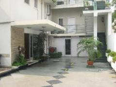 Hotel in India | Jorbagh 27 Hotel