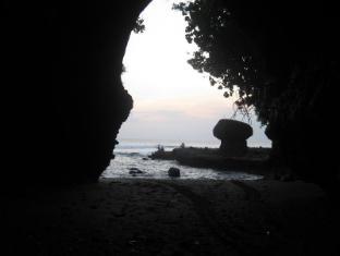 Villa Rumah Pantai Bali - Surroundings