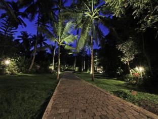 Villa Rumah Pantai Bali - Exterior