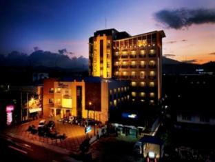 /hotel-grand-anugerah/hotel/bandar-lampung-id.html?asq=jGXBHFvRg5Z51Emf%2fbXG4w%3d%3d