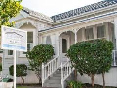 ASURE AT Eden Park Motel | New Zealand Budget Hotels
