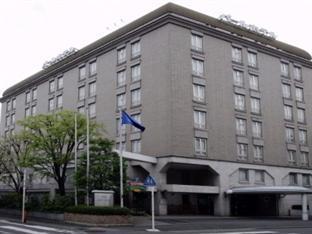 /pearl-hotel-mizonokuchi/hotel/kawasaki-jp.html?asq=jGXBHFvRg5Z51Emf%2fbXG4w%3d%3d