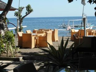 Starlight Hotel Lovina
