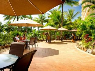Whitsunday Apartments Whitsunday Islands - Rekreative Faciliteter