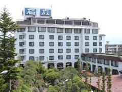 Hotel in Japan | Hotel Sekitei