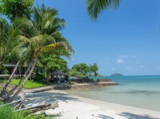 /siam-bay-resort/hotel/koh-chang-th.html?asq=jGXBHFvRg5Z51Emf%2fbXG4w%3d%3d