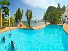 Montalay Beach Resort | Thailand Cheap Hotels