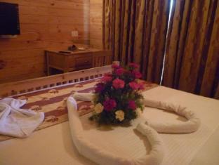 /fr-fr/aryans-hotel/hotel/goa-in.html?asq=vrkGgIUsL%2bbahMd1T3QaFc8vtOD6pz9C2Mlrix6aGww%3d