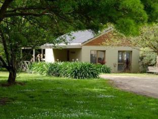 /stony-creek-cottages/hotel/mornington-peninsula-au.html?asq=jGXBHFvRg5Z51Emf%2fbXG4w%3d%3d