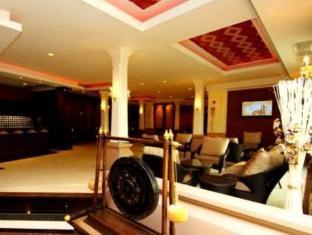 Pretty Resort Hotel and Spa Bangkok - Interior