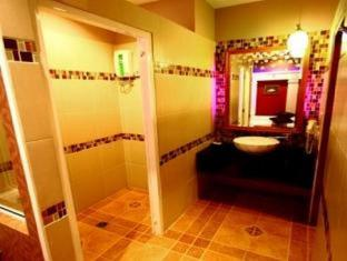 Pretty Resort Hotel and Spa Bangkok - Guest Room