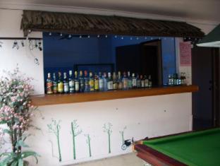 Baan Nitra Guesthouse Phuket - Pub/Lounge