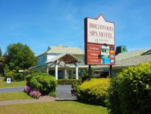 /birchwood-spa-motel/hotel/rotorua-nz.html?asq=jGXBHFvRg5Z51Emf%2fbXG4w%3d%3d