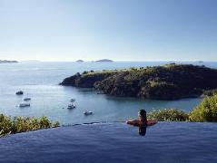 Delamore Lodge | New Zealand Budget Hotels