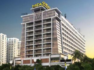 /es-es/midas-hotel-and-casino/hotel/manila-ph.html?asq=2l%2fRP2tHvqizISjRvdLPgSWXYhl0D6DbRON1J1ZJmGXcUWG4PoKjNWjEhP8wXLn08RO5mbAybyCYB7aky7QdB7ZMHTUZH1J0VHKbQd9wxiM%3d
