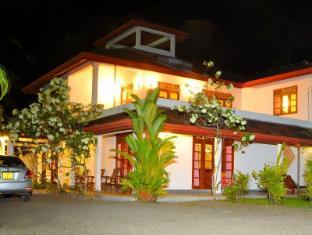 Ayurveda Sakura Villa