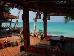 Haadyao Bungalows | Thailand Budget Hotels