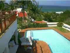Comfort House B&B   South Africa Budget Hotels