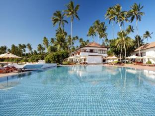 /dickwella-resort/hotel/tangalle-lk.html?asq=jGXBHFvRg5Z51Emf%2fbXG4w%3d%3d