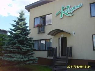 /regina-hotel/hotel/kaunas-lt.html?asq=jGXBHFvRg5Z51Emf%2fbXG4w%3d%3d