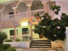 UAE Hotels | Sharjah Hostel