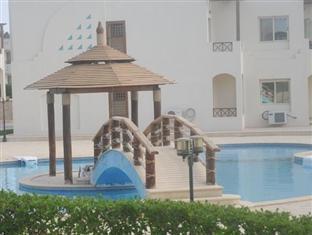 /hu-hu/sharks-bay-oasis/hotel/sharm-el-sheikh-eg.html?asq=vrkGgIUsL%2bbahMd1T3QaFc8vtOD6pz9C2Mlrix6aGww%3d
