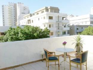 /sky-hostel/hotel/tel-aviv-il.html?asq=jGXBHFvRg5Z51Emf%2fbXG4w%3d%3d