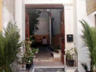 /es-es/stoa-rooms/hotel/crete-island-gr.html?asq=vrkGgIUsL%2bbahMd1T3QaFc8vtOD6pz9C2Mlrix6aGww%3d