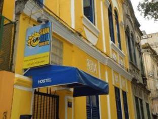/da-dk/sun-rio-hostel/hotel/rio-de-janeiro-br.html?asq=m%2fbyhfkMbKpCH%2fFCE136qQNfDawQx65hOqzrcfD0iNy4Bd64AVKcAYqyHroe6%2f0E