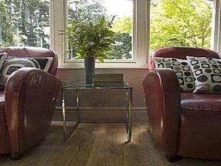/the-boundary-guest-house/hotel/windermere-gb.html?asq=jGXBHFvRg5Z51Emf%2fbXG4w%3d%3d