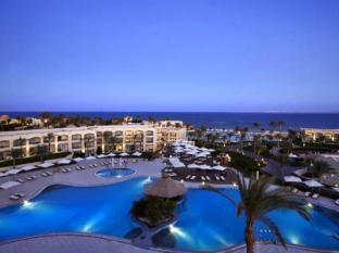 /the-cleopatra-luxury-resort/hotel/sharm-el-sheikh-eg.html?asq=cUnwH8Sb0dN%2bHg14Pgr9zIxlwRxb0YOWedRJn%2f21xuM%3d