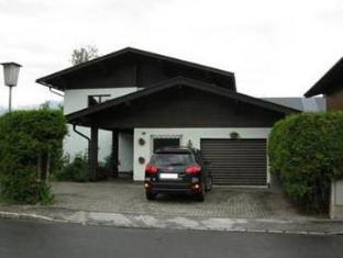 /villa-holiday-home/hotel/zell-am-see-at.html?asq=jGXBHFvRg5Z51Emf%2fbXG4w%3d%3d