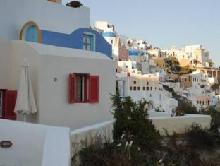 /virginia-s-traditional-cave-houses/hotel/santorini-gr.html?asq=5VS4rPxIcpCoBEKGzfKvtBRhyPmehrph%2bgkt1T159fjNrXDlbKdjXCz25qsfVmYT