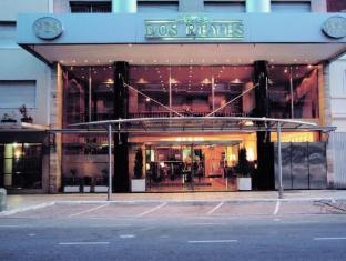 /hi-in/hotel-dos-reyes/hotel/mar-del-plata-ar.html?asq=vrkGgIUsL%2bbahMd1T3QaFc8vtOD6pz9C2Mlrix6aGww%3d