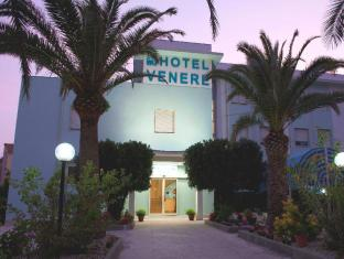 /ja-jp/hotel-venere/hotel/salerno-it.html?asq=jGXBHFvRg5Z51Emf%2fbXG4w%3d%3d