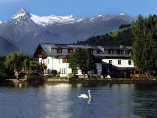 /et-ee/junges-hotel-zell-am-see/hotel/zell-am-see-at.html?asq=5VS4rPxIcpCoBEKGzfKvtE3U12NCtIguGg1udxEzJ7liKsDecfXzC5pEYm%2bLpOkY6d3LsSXHsI6mDaWXhyU9aJwRwxc6mmrXcYNM8lsQlbU%3d