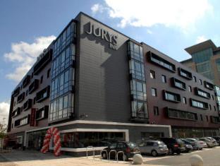 /jurys-inn-newcastle-gateshead-quays/hotel/newcastle-upon-tyne-gb.html?asq=GzqUV4wLlkPaKVYTY1gfioBsBV8HF1ua40ZAYPUqHSahVDg1xN4Pdq5am4v%2fkwxg